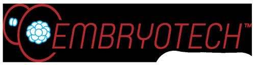 Embryotech Laboratories Inc